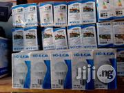 5W DC LED Bulb | Home Accessories for sale in Lagos State, Ojo