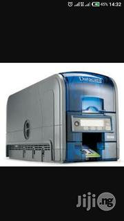 SD360 Datacard I.D Card Printer | Printers & Scanners for sale in Lagos State, Ikeja
