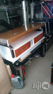 TV Stand Model1200 | Furniture for sale in Abuja (FCT) State, Wuse