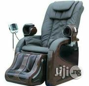 Executive Chair Massager   Massagers for sale in Lagos State, Ikeja