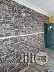 Wallpaper At Cheap Price | Home Accessories for sale in Agege, Lagos State, Nigeria