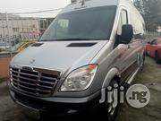 Mercedes-benz Sprinter 2009 | Trucks & Trailers for sale in Lagos State, Victoria Island