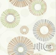 Wall Papers | Home Accessories for sale in Lagos State, Lekki Phase 1