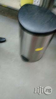 Pedal Bin   Home Accessories for sale in Abuja (FCT) State, Wuse