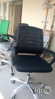 Swilve Chair | Furniture for sale in Abuja (FCT) State, Wuse