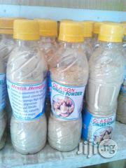 Buy Ginger Powder Wholesale. | Vitamins & Supplements for sale in Abuja (FCT) State, Gwagwalada