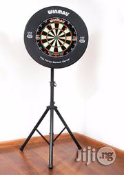 Carnival Darts (Rental Only) | Party, Catering & Event Services for sale in Lagos State