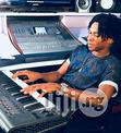 Learn Music Production | Classes & Courses for sale in Alimosho, Lagos State, Nigeria