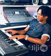 Learn Music Production | Classes & Courses for sale in Lagos State, Alimosho