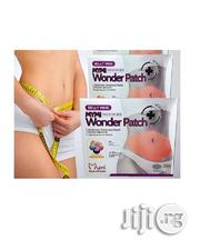 Mymi Wonder Belly Slimming Patch - 20pcs | Tools & Accessories for sale in Lagos State, Lagos Mainland