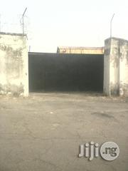 2unit Of Clean Warehouse 750sqm Each Total 1500sqm Tolet At Wuse Zone5 | Commercial Property For Rent for sale in Abuja (FCT) State, Wuse