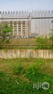 Very Prime, Well Located Dry Bare Land Measuring 10,000 Square Metres | Commercial Property For Sale for sale in Lagos State, Lagos Island