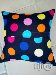 Classic Throw Pillows | Home Accessories for sale in Lagos State