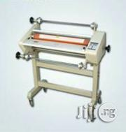 Industrial Laminating Machine | Manufacturing Equipment for sale in Lagos State, Ikeja