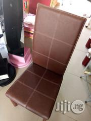 T 74dinning Chair | Furniture for sale in Abuja (FCT) State, Wuse