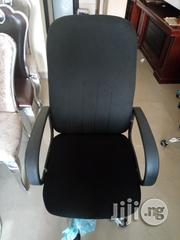 Swivel Office Chair | Furniture for sale in Abuja (FCT) State, Wuse