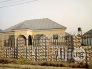 Very Spacious Two Bedroom Bungalow for Rent | Houses & Apartments For Rent for sale in Abuja (FCT) State, Wumba