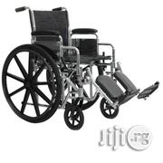 Wheelchair | Medical Equipment for sale in Lagos State, Ikeja