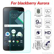 Screen Protector For Blackberry Aurora   Accessories for Mobile Phones & Tablets for sale in Lagos State, Ikeja