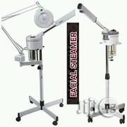 Facial Steamer | Tools & Accessories for sale in Lagos State, Lagos Island