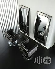 Salon Mirror | Salon Equipment for sale in Lagos State, Lagos Island