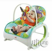 Fisher Price Rock | Children's Gear & Safety for sale in Lagos State, Victoria Island