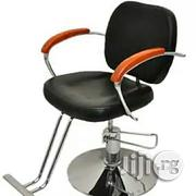 Styling Chair | Salon Equipment for sale in Lagos State, Lagos Island