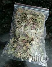 Guava Leaf And Guava Leaf Powder Organic Herbs And Spices | Vitamins & Supplements for sale in Plateau State, Jos South