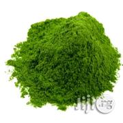 Organic Matcha Green Tea | Vitamins & Supplements for sale in Plateau State, Jos South