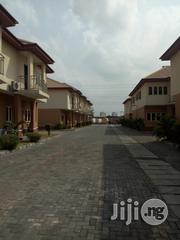 4 Bedroom Duplex For Sale | Houses & Apartments For Sale for sale in Lagos State, Surulere