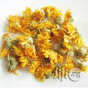 Dried Marigold Flower Organic Herbs and Spices | Vitamins & Supplements for sale in Plateau State, Jos South