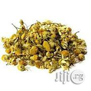 Dried Chamomile Flowers 100% Organic | Vitamins & Supplements for sale in Plateau State, Jos South