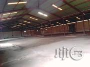 Warehouse At Ago Palace, Okota,Isolo | Commercial Property For Rent for sale in Lagos State, Isolo