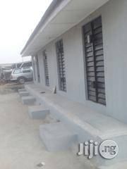 A Decent Shop at Gowon Estate Egbeda Suitable for Any Kind of Purpose | Commercial Property For Rent for sale in Lagos State, Ipaja
