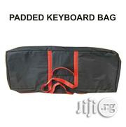 Padded Keyboard Bag | Bags for sale in Lagos State, Mushin