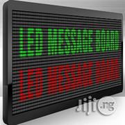Indoor / Outdoor / Semi-outdoor LED Display Board | Manufacturing Equipment for sale in Lagos State, Ikeja