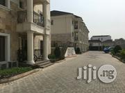 Clean 4 Bedroom Terrace Duplex  At Lekki Phase 1 For Rent. | Houses & Apartments For Rent for sale in Lagos State, Lekki Phase 1