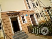 Luxury 4 Bedroom Duplex for Outright Sale | Houses & Apartments For Sale for sale in Abuja (FCT) State, Galadimawa