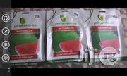 Charleston Hybrid Watermelon Seed For Sale | Meals & Drinks for sale in Delta State, Warri South-West