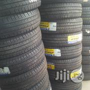 Quality Brand New Tires | Vehicle Parts & Accessories for sale in Lagos State, Maryland