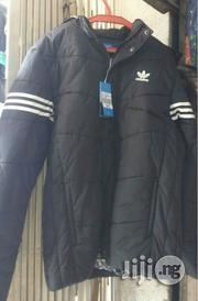 Winter Travelling Jacket   Clothing for sale in Lagos State, Ikeja