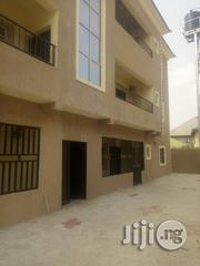 2bedroom Flat to Let in Ada George 500k Per Annum | Houses & Apartments For Rent for sale in Rivers State, Port-Harcourt
