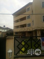 Open Plan Office Space to Let in Gra Phase 2 Going for 10m Per Annum | Commercial Property For Rent for sale in Rivers State, Port-Harcourt