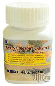 Eves Comfort Granules | Vitamins & Supplements for sale in Lagos State