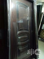 Strong Bedroom Door. | Doors for sale in Lagos State