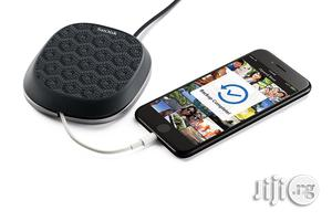 Sandisk 128GB Ixpand Base for iPhone Charging and Backup