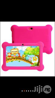 Kids Educational Tablet   Toys for sale in Abuja (FCT) State, Kubwa