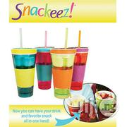 Snack and Drink Cup | Kitchen & Dining for sale in Lagos State