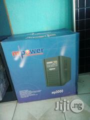 3kva 48V M Power Inverter   Electrical Equipments for sale in Lagos State, Ojo