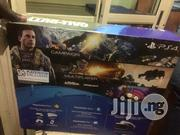 UK Used PS4 Slim | Video Game Consoles for sale in Lagos State, Ikeja